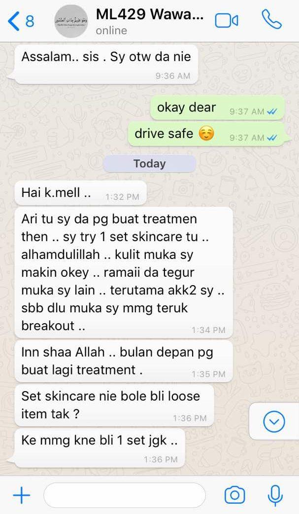 WhatsApp Image 2018-08-28 at 11.39.52 AM
