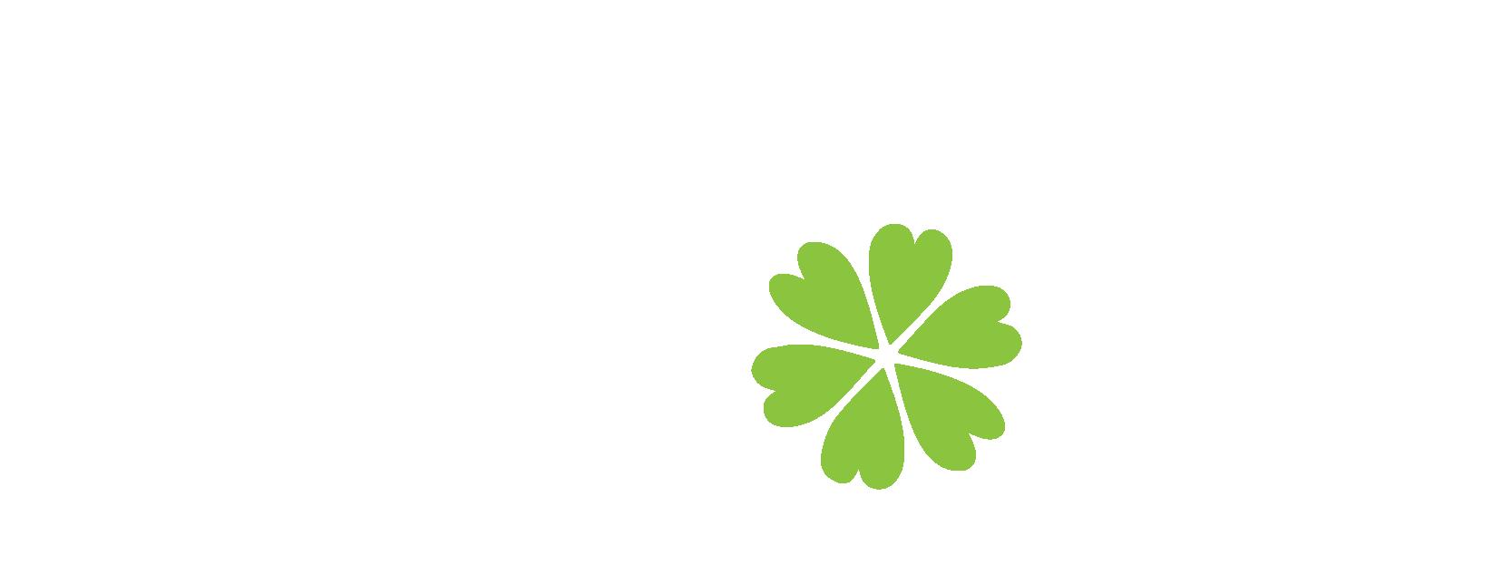 MBH Medispa