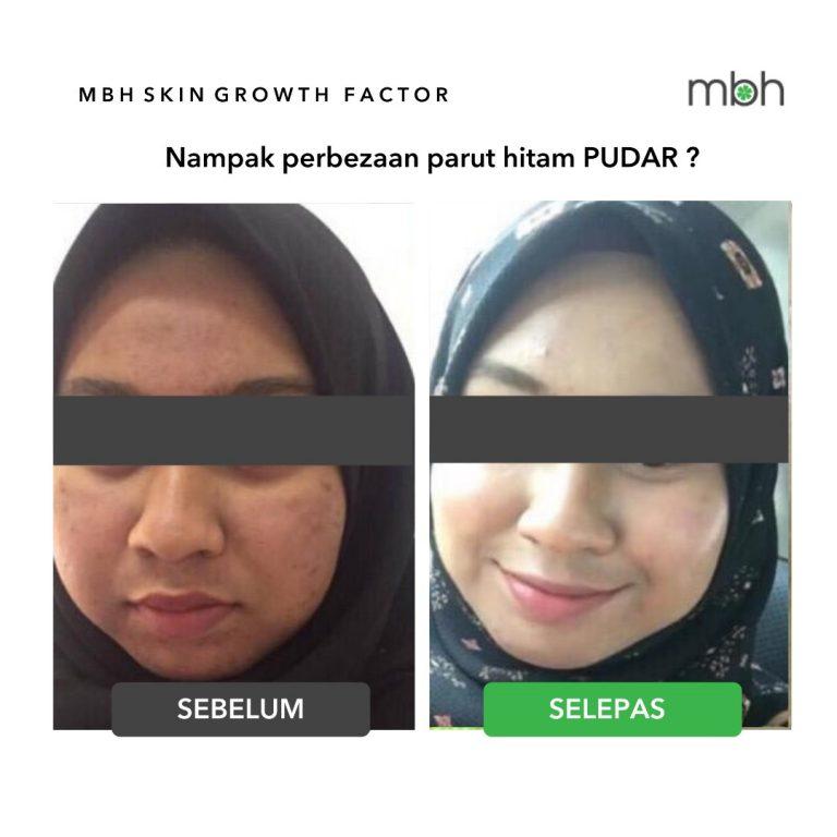 WhatsApp Image 2020-04-09 at 3.41.51 PM